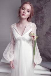 Свадебное платье 004A2438-T-2SM-PRV