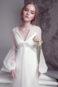 Вечернее платье 004A2438-T-2SM-PRV