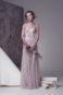 Свадебное платье 004A6293-M-2SM фото 2