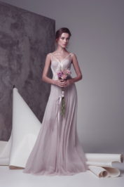 Свадебное платье 004A6293-M-2SM фото 1