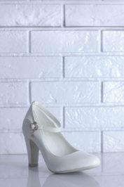 Свадебные туфли F578-Q2083