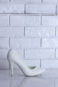 Свадебные туфли C751-A01 - фото 5