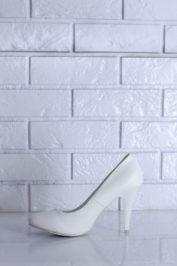 Свадебные туфли C751-A01 — фото 3