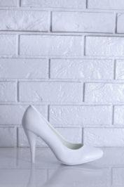 Свадебные туфли C751-A01