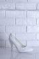 Свадебные туфли C751-A01 - фото 1