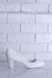 Свадебные туфли: F840-A01