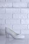 Свадебные туфли F840-A01 - фото 4