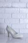 Свадебные туфли: F210-A01