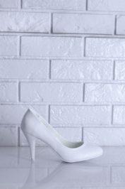 Свадебные туфли F96-B1132 — фото 4