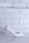 Свадебные туфли F96-B1132 - фото 4