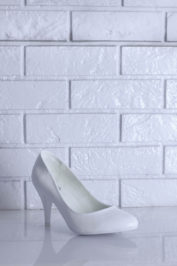Свадебные туфли F96-B1132 — фото 2