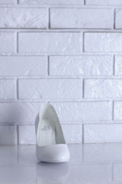 Свадебные туфли F96-B1132