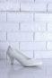 Свадебные туфли: C738-A01