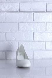 Свадебные туфли C738-A01