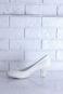 Свадебные туфли C738-A01 - фото 2