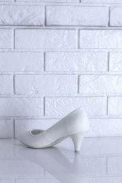 Свадебные туфли C738-A01 — фото 1