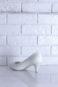 Свадебные туфли C738-A01 - фото 1