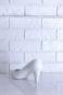 Свадебные туфли H13-A01