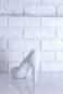 Свадебные туфли F245-G338 - фото 6