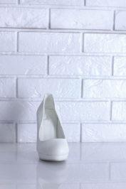Свадебные туфли F245-G338