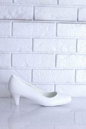 Свадебные туфли F935-A01 — фото 5