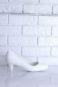 Свадебные туфли F935-A01 - фото 5