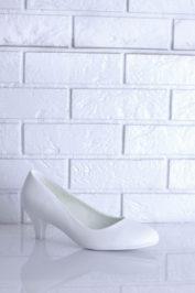 Свадебные туфли F935-A01