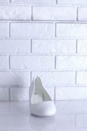 Свадебные туфли F935-A01 — фото 1