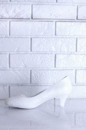 Свадебные туфли F935-A01 — фото 3