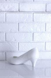 Свадебные туфли F935-A01 — фото 2