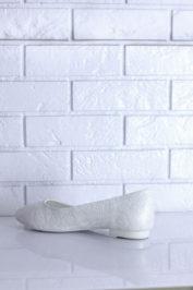 Свадебные туфли F369-A156