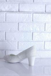 Свадебные туфли F840-G412