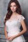 Свадебное платье: Белль - фото 1