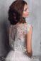 Свадебное платье: Белль - фото 2