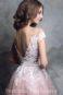 Свадебное платье: Герлен - фото 2