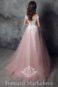 Свадебное платье: Герлен - фото 1