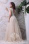 Свадебное платье: Жаде - фото 1