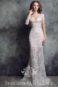 Свадебное платье: Лаудер - фото 1