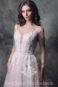 Свадебное платье: Зефир - фото 1