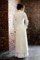 Свадебное пальто: Л004 - фото 4