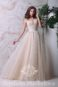 Свадебное платье: Жаде - фото 2