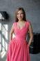 Вечернее платье: ТП12-16 - фото 4