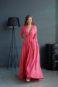Вечернее платье: ТП11-16