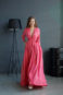 Вечернее платье: ТП11-16 - фото 1