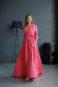 Вечернее платье: ТП11-16 - фото 4