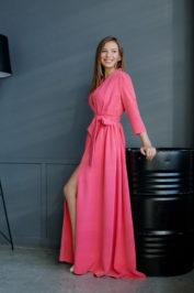 Вечернее платье: ТП11-16 — фото 2