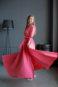 Вечернее платье: ТП11-16 - фото 5