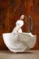 Свадебное платье: ТП2-16С - фото 4