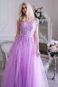 Вечернее платье: 871