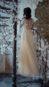 Вечернее платье: 1820-10 - фото 2